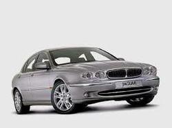 Ремонт рулевых реек Jaguar X-Type